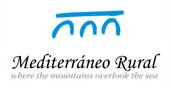 mediterraneorural